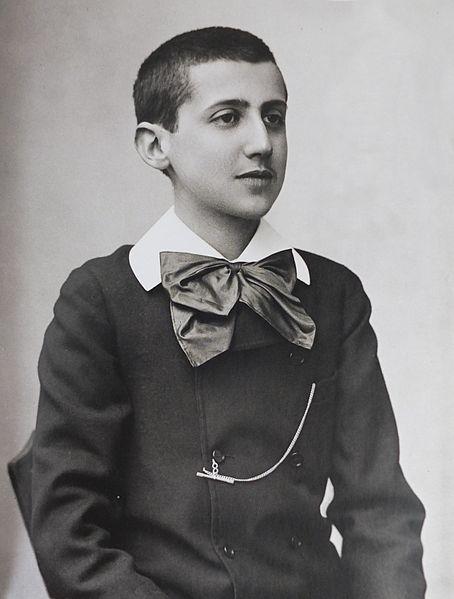 454px-Marcel_Proust_1887